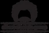 Einstein Man Logo.png