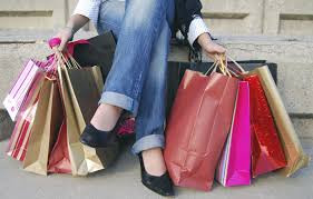 5 Ways To Boost Retail Store Foot Traffic
