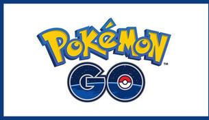 The Newest Craze: Pokemon Go