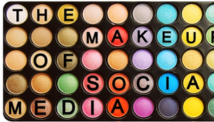 How is Social Media Shaping the Cosmetics Industry?