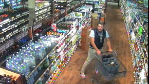 $15,000 in wine stolen from Incline Village grocery store