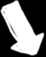 PNGPIX-COM-Chalk-Arrow-PNG-Transparent-I
