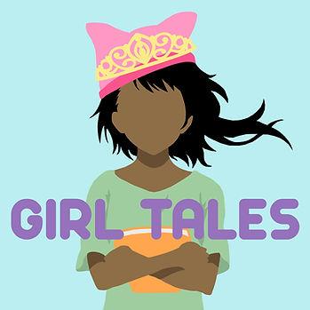 Girl Tales - FINAL-L.jpg