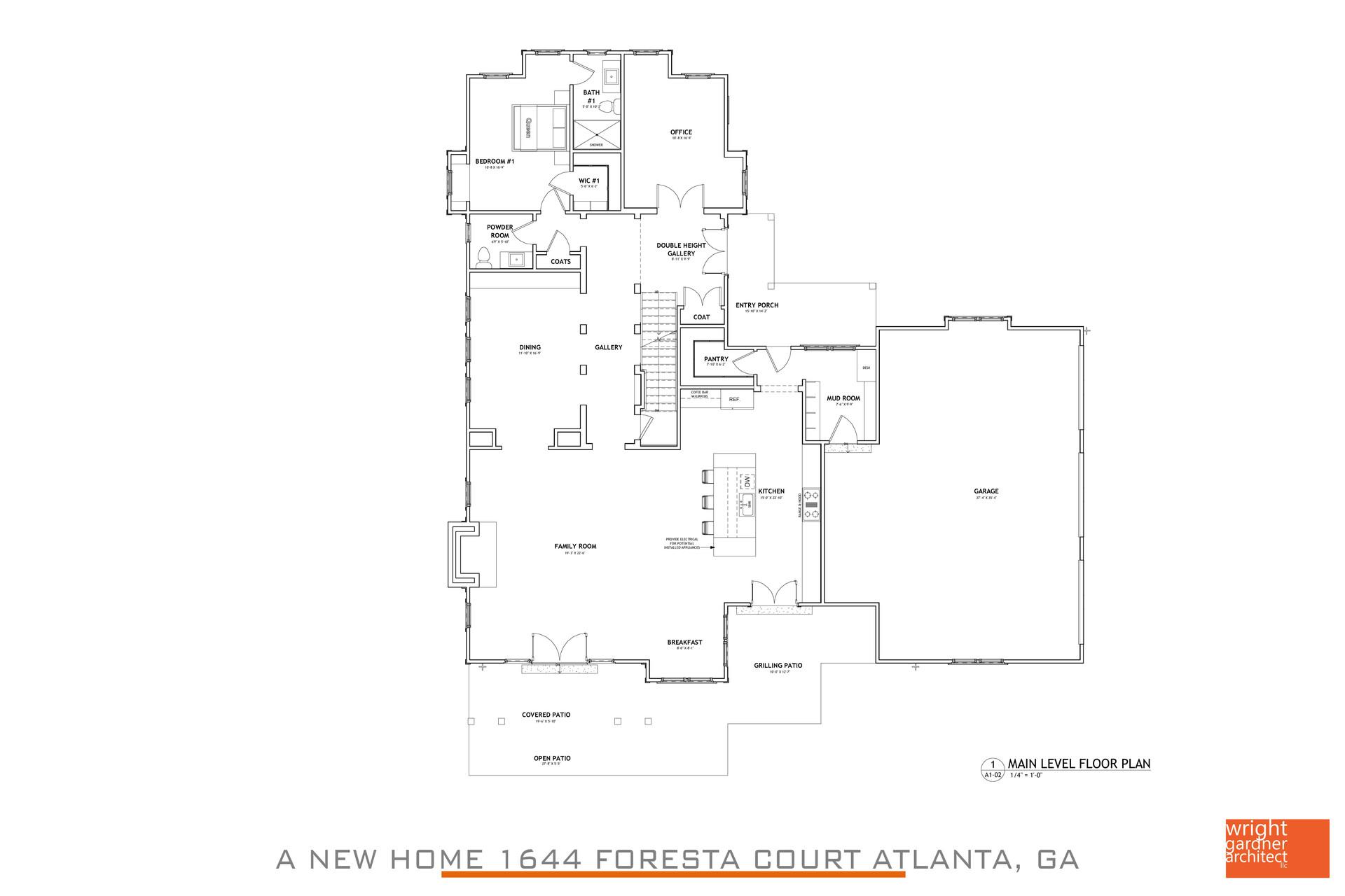 1644 Foresta Park  Plans_Page_2.jpg