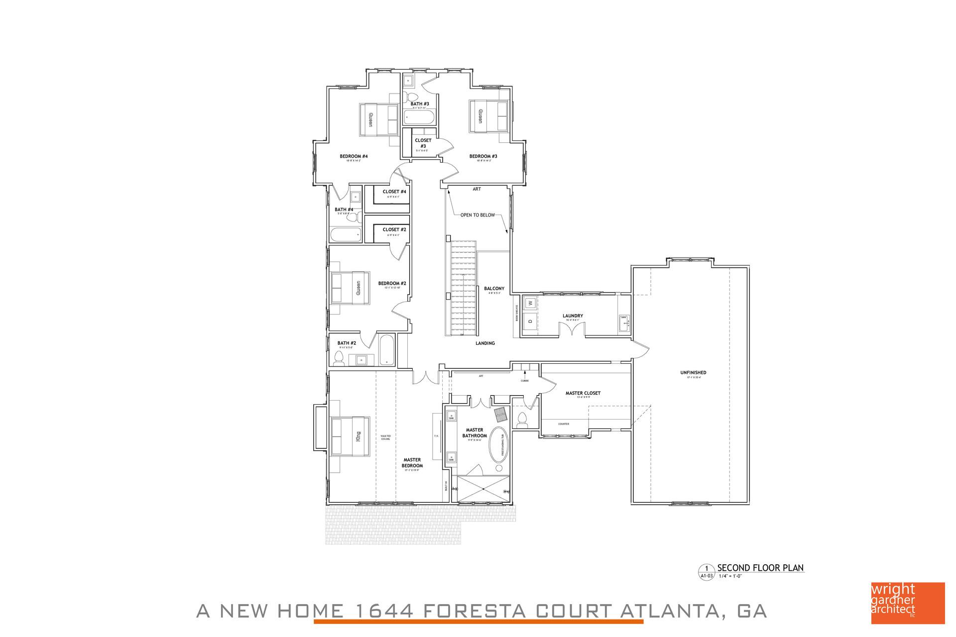 1644 Foresta Park  Plans_Page_3.jpg
