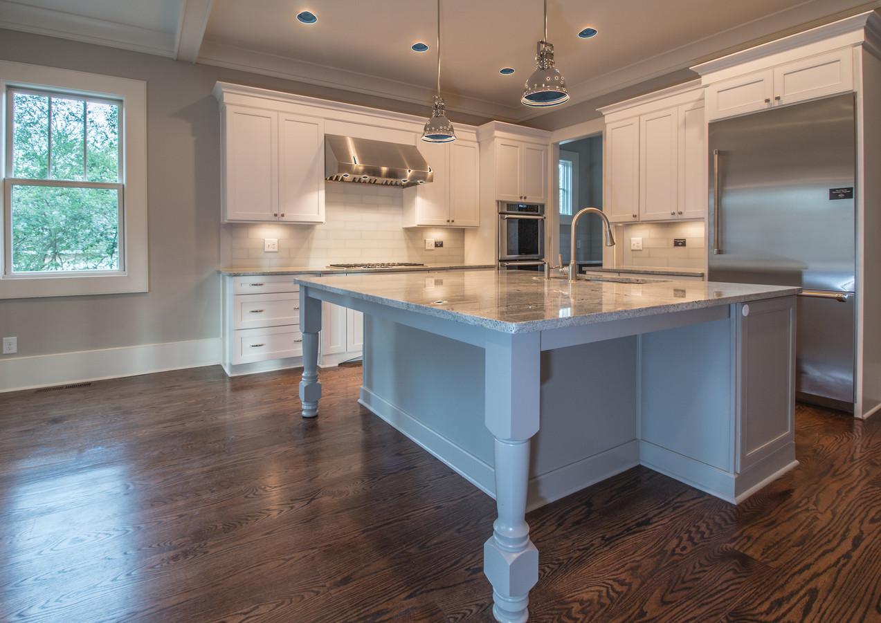 new tallulah kitchen wide shot.jpg