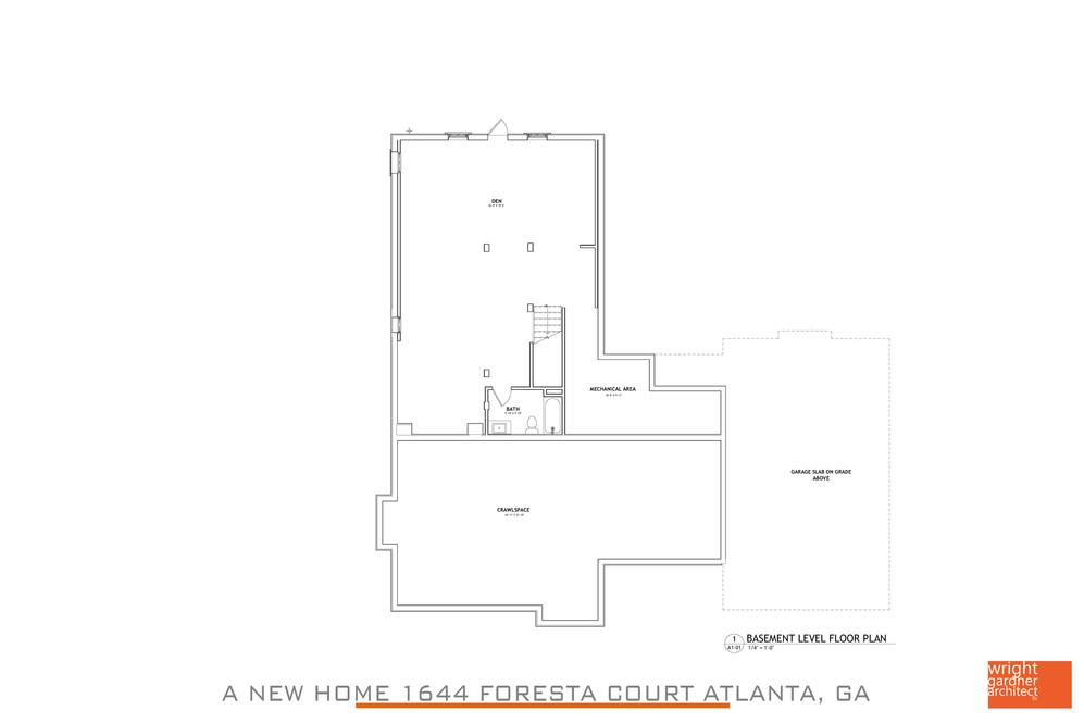 1644 Foresta Park  Plans_Page_1.jpg