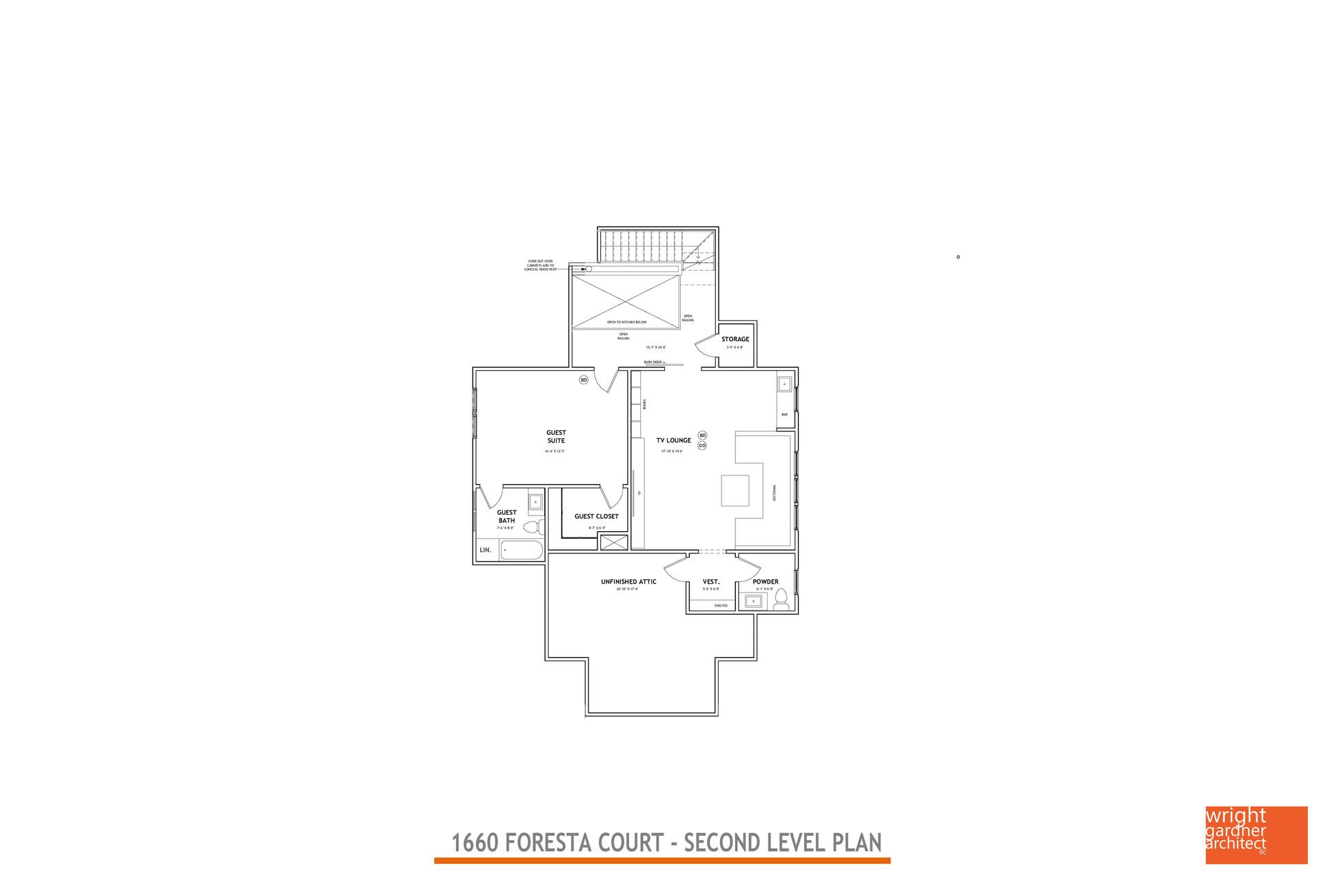 Lot 3 plans_Page_3.jpg