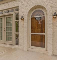 Revised Hogansville Door.jpg
