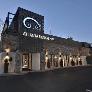Atlanta Dental Spa 2.jpg