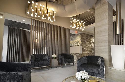 Atlanta Dental Spa Interior_edited.jpg