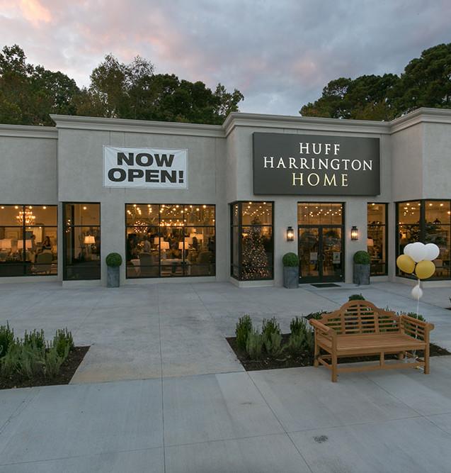 Huff Harrington exterior 2020.jpg