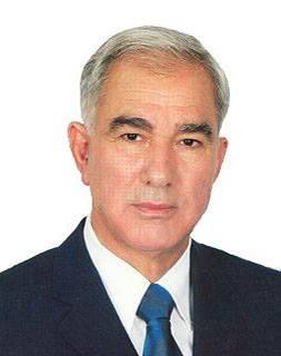 Βασίλης Γιαννόπουλος, ο ζωντανός θρύλος της ΕΥΠ