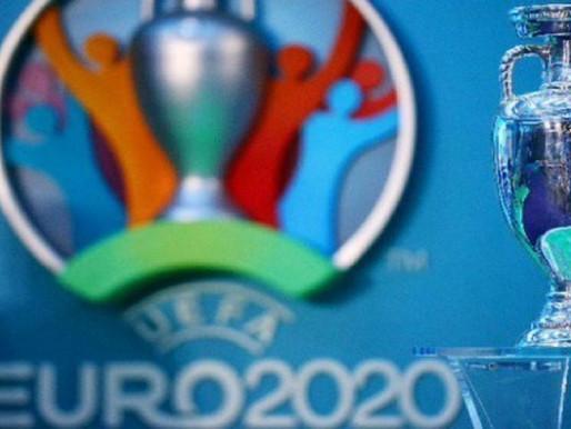 """""""Άρτος και θεάματα"""" των σπορ στη μετά-Covid εποχή: η περίπτωση του """"Euro 2020"""""""