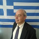 Αντώνης Αθανασόπουλος.jpg
