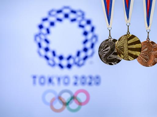Ολυμπιάδα του Τόκιο: η Ολυμπιάδα που δεν θα γίνει ποτέ