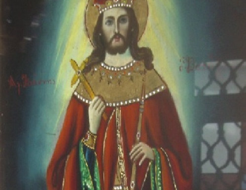 Ιωάννης Βατάτζης: ο αληθινός Μαρμαρωμένος Βασιλιάς;
