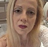 Αιμιλία Λαζαράκη.jpg