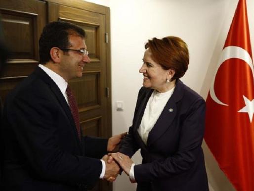 Τουρκία: Μετά τον Ερντογάν, τι;