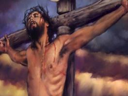Ο Χριστός σταμάτησε στους λοιμωξιολόγους.. .