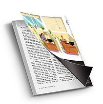 wsi-imageoptim-magazine-mockup_gilayon_1