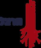 herzl logo.png