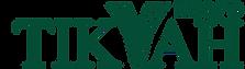 tikvah_logo_green_1000x435_edited.png
