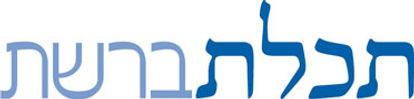 logo (002).jpg