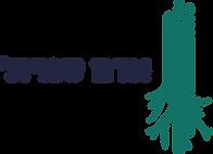 לוגו - אדם סמית'.png
