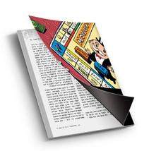wsi-imageoptim-magazine-mockup_gilayon17