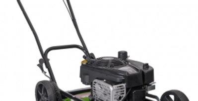 President® Utility 530 IC