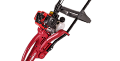 Atom 585 Super-Pro 2-Stroke Lawn Edger