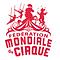 Monaco Federation mondiale du cirque.png