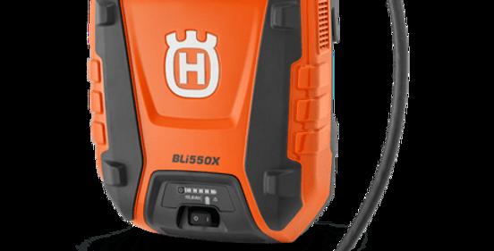 BLi550X-MODULE HUSQVARNA BATTERY
