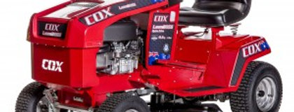 "COX LAWNBOSS (Hydro Drive) CS4H15B32 32"" CUT"
