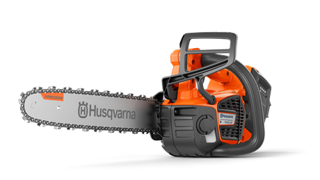 HUSQVARNA T540iXP BATTERY CHAINSAW (SKIN ONLY)