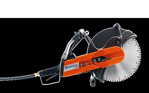 HUSQVARNA K40 AIR-POWERED POWER CUTTER