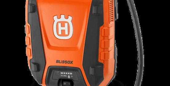 BLi950X-MODULE HUSQVARNA BATTERY