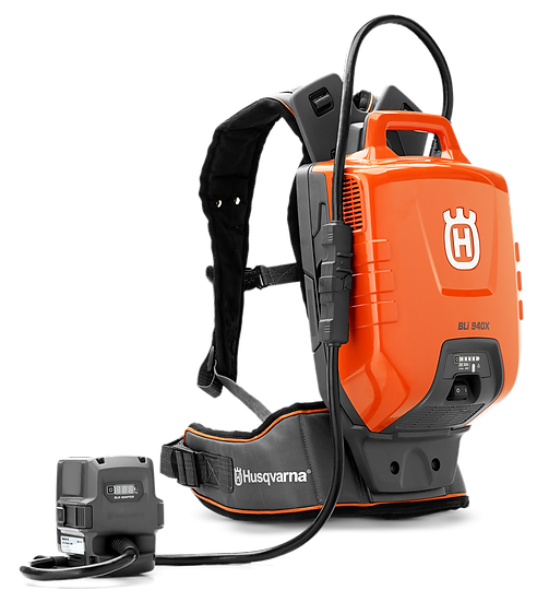 HUSQVARNA BLi520X BATTERY