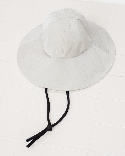REFLECTIVE BOONIE HAT