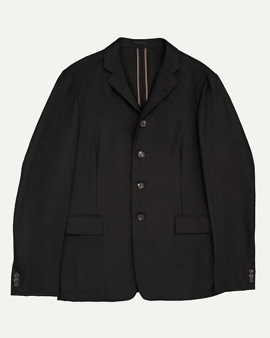 ALEXANDER McQUEEN DECON JACKET