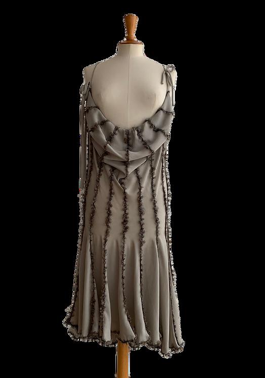 DE PINO TANGO DRESS