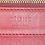 Celine shopping leather bag