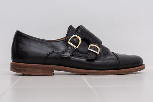 RUSSELL & BROMLEY CLARENCE SHOES