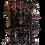 Thumbnail: CHLOE BAINES EMMETT GILET