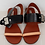 ADE ACNE STUDIO LEATHER SANDALS | BARGAIN ARCHIVE