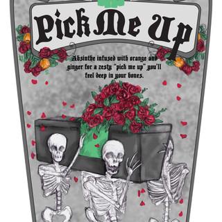tombstone label fin.jpg