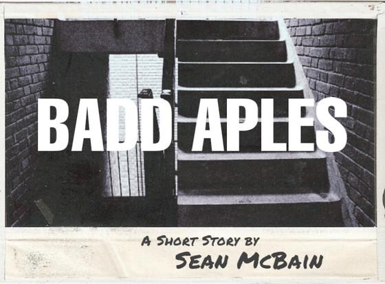 'Badd Aples'
