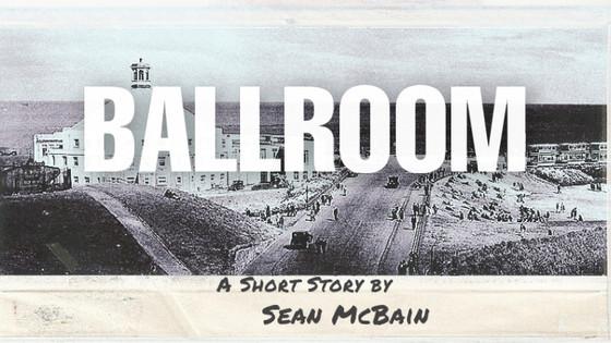 'Ballroom'