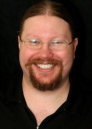 Jon After.jpg